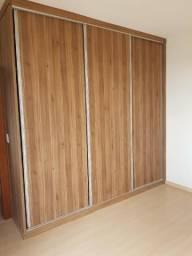Apartamento à venda, 3 quartos, 1 suíte, 2 vagas, Jardim Arizona - Sete Lagoas/MG