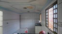 Faço pintura de casas em geral