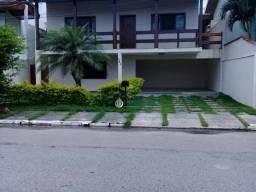 Casa à venda, 220 m² por R$ 900.000,00 - Urbanova - São José dos Campos/SP