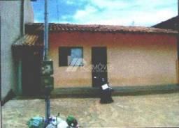 Apartamento à venda com 1 dormitórios em Recanto verde, Muriaé cod:2da193d8cf6