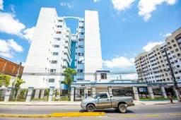 Apartamento à venda, 2 quartos, 1 vaga, Parangaba - Fortaleza/CE