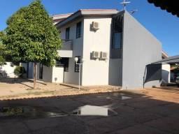 Casa Residencial à venda, 5 quartos, 4 suítes, 6 vagas, Ininga - Teresina/PI