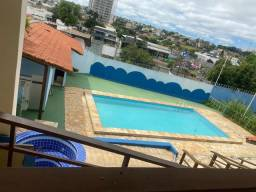 Título do anúncio: Casa para Venda em Uberlândia, Altamira, 9 dormitórios, 7 suítes, 9 banheiros, 8 vagas