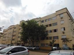 Lindo Apartamento no Jardim Campo Grande , Oportunidade Única