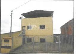 Apartamento à venda com 1 dormitórios em Nova vicosa, Viçosa cod:72a7c554ebb
