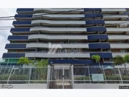 Apartamento à venda com 3 dormitórios em Cidade 2000, Fortaleza cod:600053