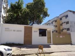 Apartamento para aluguel, 2 quartos, 1 vaga, Piçarreira - Teresina/PI