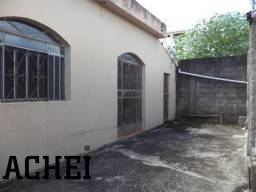 Casa à venda, 2 quartos, 1 vaga, SANTA ROSA - DIVINOPOLIS/MG