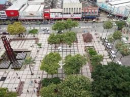 Sala para aluguel, Centro - Fortaleza/CE