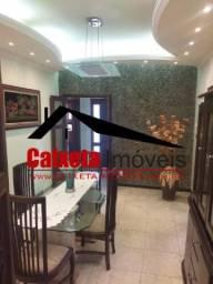 Casa à venda no Bairro Itapoã, 5 quartos 1.450.000,00