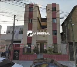 Apartamento para aluguel, 1 quarto, Benfica - Fortaleza/CE