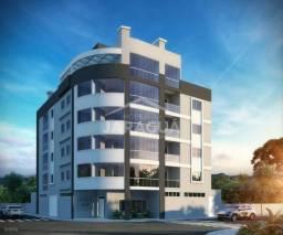 Apartamento à Venda, 117,13m² àrea privativa - 02 suítes + 01 dormitório - Centenário