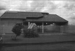 Casa à venda com 3 dormitórios em Residencial ilha do mel, Cianorte cod:ce5719c075c