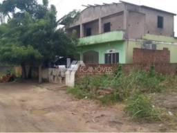 Título do anúncio: Casa à venda com 2 dormitórios em Novo, Carpina cod:600082