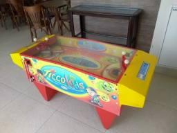 Brinquedo  Tico kids ( jogo).