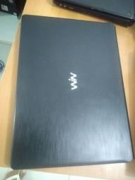 Notebook win