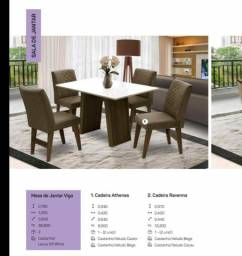 Mesa mesa mesa mesa mesa mesa mesa mesa mesa mesa mesa mesa mesa mesa mesa