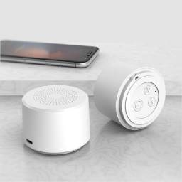Caixa de som Bluetooth 5v.