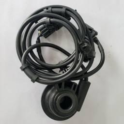 Sensor do velocímetro XRE 300 com engrenagem