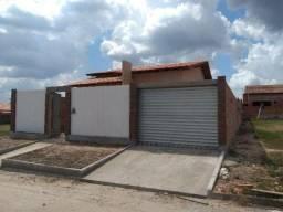 CM-Casa Piracicaba