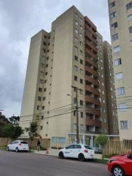 Aluga-se Quarto de Casal (Curitiba)