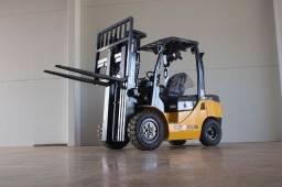 Empilhadeira Goodsense Diesel   3.0Ton   Nova