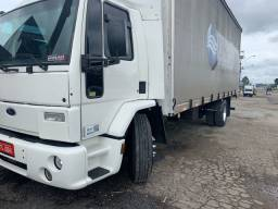 Ford Cargo 1217 Toco