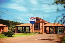 Terreno à venda, 1500 m² - Parque Trianon - Ourinhos/SP