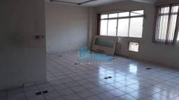 Título do anúncio: Conjunto para alugar, 487 m² por R$ 4.523,86/mês - Centro - Santos/SP
