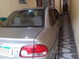 Vendo classic 2010/2011 completo com gnv de 10metros,carro muito novo.