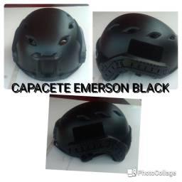 Capacete Emerson