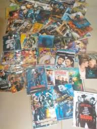 Pack Filmes por 150 reais