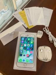 IPhone 6s 64gb R$ 850,00
