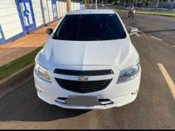 2019 Chevrolet Onix