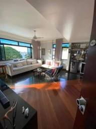 Título do anúncio: Belíssimo apartamento amplo no bairro Góes Calmon.