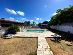 Casa na praia do Sossego - Leiam o anúncio