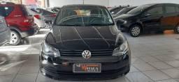 Título do anúncio: VW Gol G6 1.0 Trend 2013 FLEX