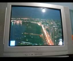 TV LG, 29 polegadas
