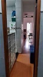 Apartamento 01 Quarto - Flamengo