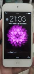 iPod touch 5 16gb branco