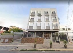 Título do anúncio: Apartamento para venda com 72 metros quadrados com 2 quartos