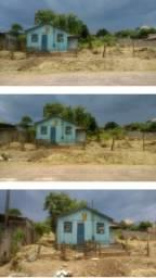 Casa para retirar