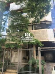 Conjunto/Sala Comercial para aluguel, 1 vaga, MOINHOS DE VENTO - Porto Alegre/RS