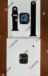 Smart watch Iwo 13 pro original