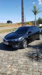 Título do anúncio: Corolla XEi 2.0 Flex 16V Aut.