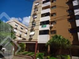Apartamento à venda com 2 dormitórios em São sebastião, Porto alegre cod:204020