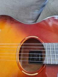 Violão Yamaha ntx1bs