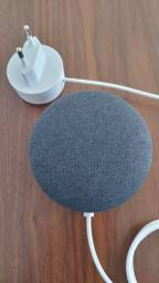 Google Nest Mini 2ª geração