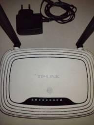 Moldem TP-LINK