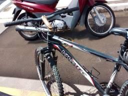 Bike vivatec  g4